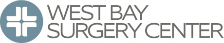West Bay Surgery Center
